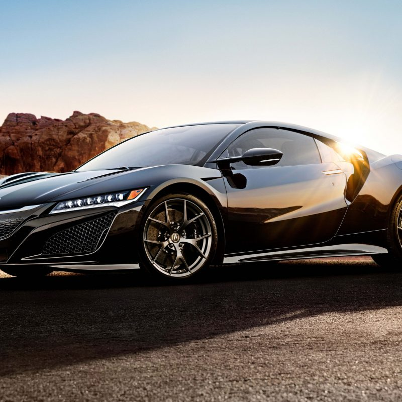 10 New 2017 Acura Nsx Wallpaper FULL HD 1080p For PC Desktop 2018 free download 2017 acura nsx geneva motor show wallpaper hd car wallpapers 800x800