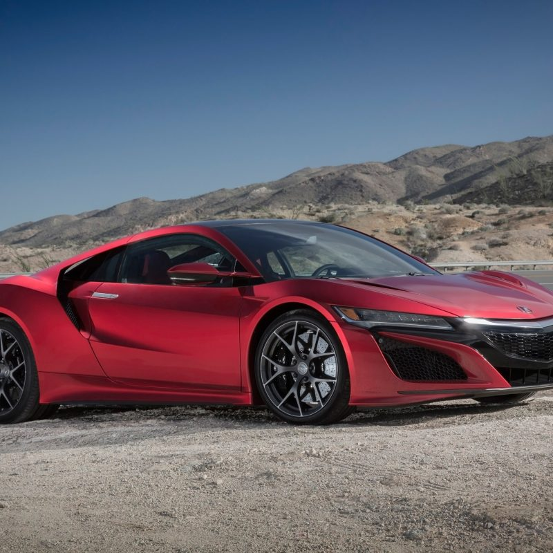 10 New 2017 Acura Nsx Wallpaper FULL HD 1080p For PC Desktop 2018 free download 2017 acura nsx red 3 wallpaper hd car wallpapers 800x800