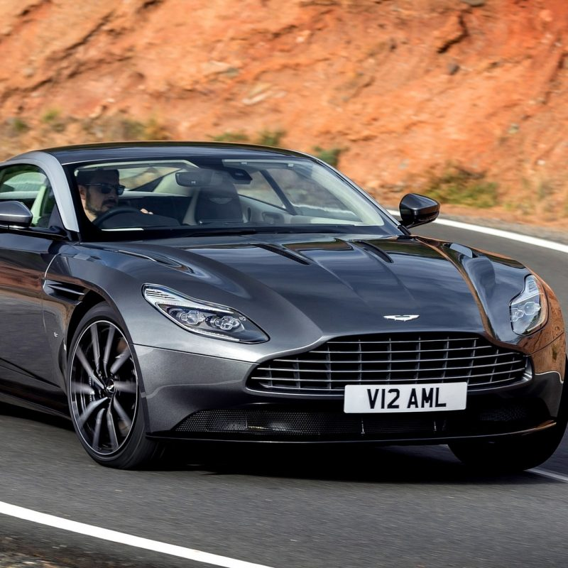 10 New Aston Martin Db11 Wallpaper FULL HD 1920×1080 For PC Background 2020 free download 2017 aston martin db11 front hd wallpaper 1 1920x1080 800x800