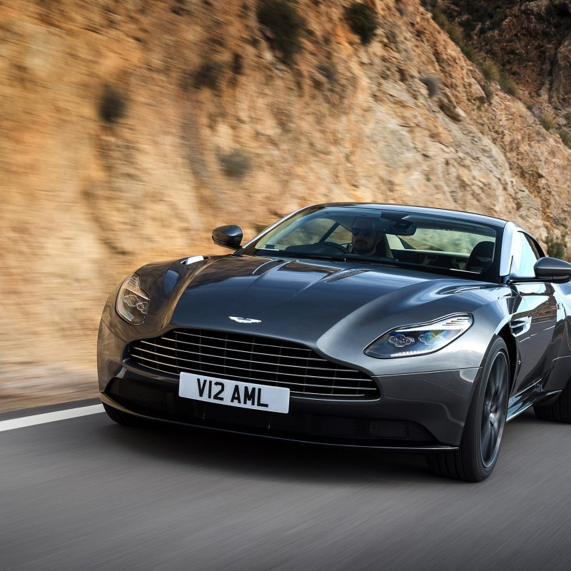 10 New Aston Martin Db11 Wallpaper FULL HD 1920×1080 For PC Background 2020 free download 2017 aston martin db11 geneva auto wallpaper hd car wallpapers 800x800