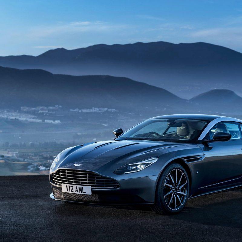 10 New Aston Martin Db11 Wallpaper FULL HD 1920×1080 For PC Background 2020 free download 2017 aston martin db11 wallpaper hd car wallpapers 800x800
