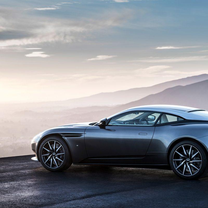 10 New Aston Martin Db11 Wallpaper FULL HD 1920×1080 For PC Background 2020 free download 2017 aston martin db11 wallpapers hd images wsupercars 1 800x800