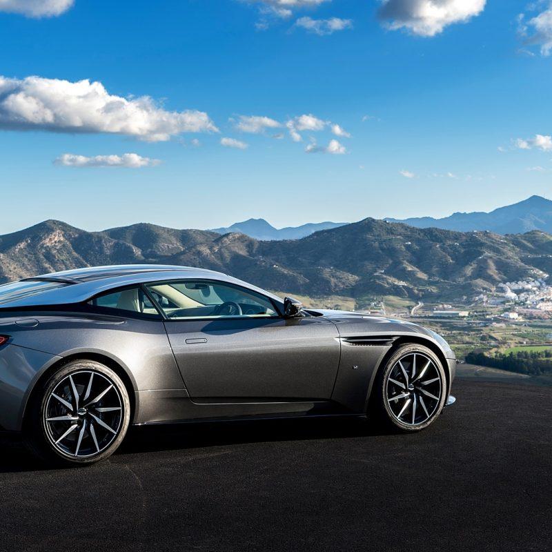 10 New Aston Martin Db11 Wallpaper FULL HD 1920×1080 For PC Background 2020 free download 2017 aston martin db11 wallpapers hd images wsupercars 800x800