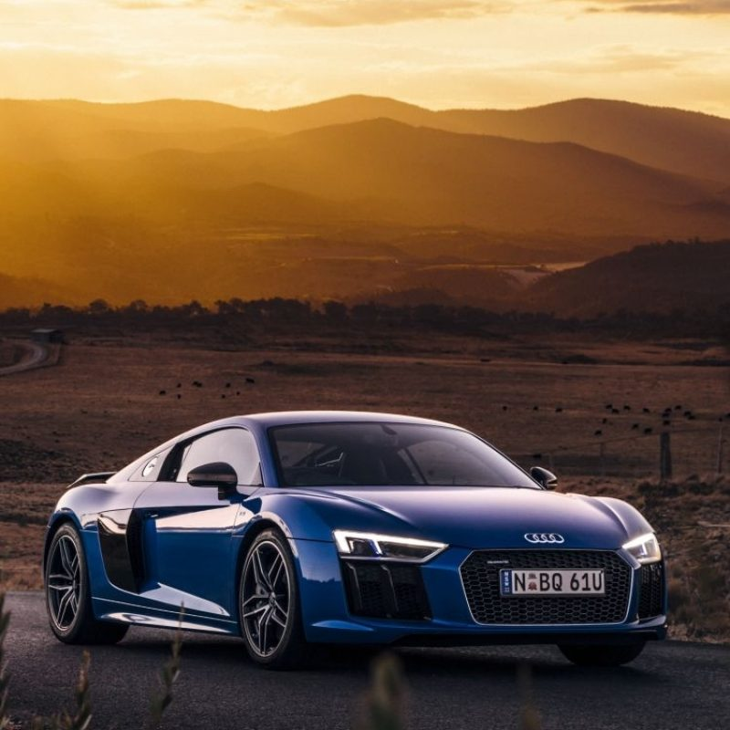 10 Most Popular Audi R8 Iphone Wallpaper FULL HD 1080p For PC Background 2018 free download 2017 audi r8 v10 plus iphone wallpaper cars pinterest audi r8 800x800