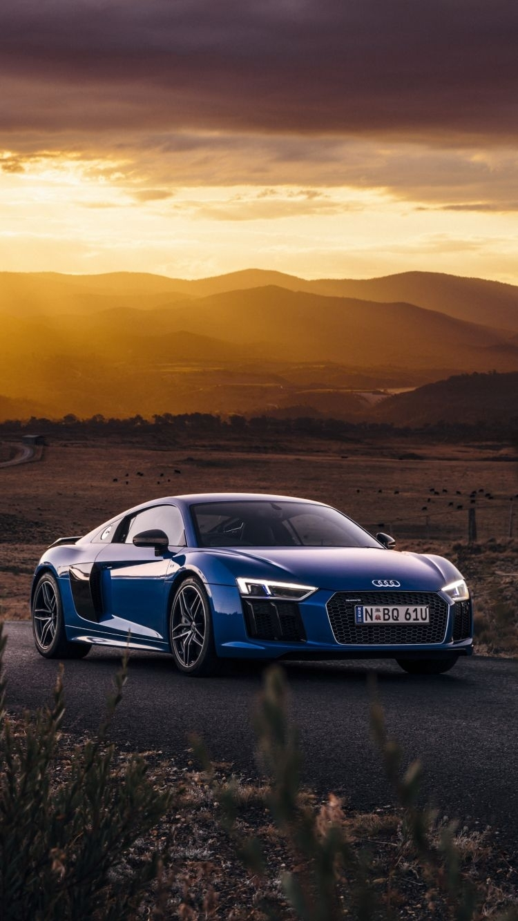 2017 audi r8 v10 plus iphone wallpaper | cars | pinterest | audi r8