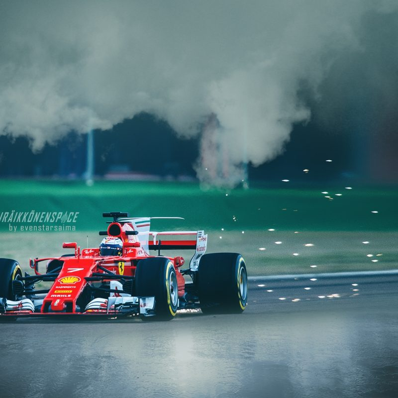 10 Best Formula 1 Wallpaper 2017 FULL HD 1920×1080 For PC Background 2018 free download 2017 banners and desktop krs 800x800