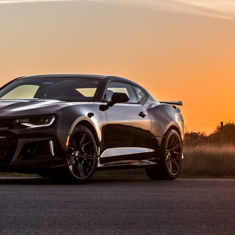 10 Top 2017 Camaro Zl1 Wallpaper FULL HD 1080p For PC Desktop 2018 free download 2017 camaro zl1 hpe750 supercharged hennessey performance 800x800