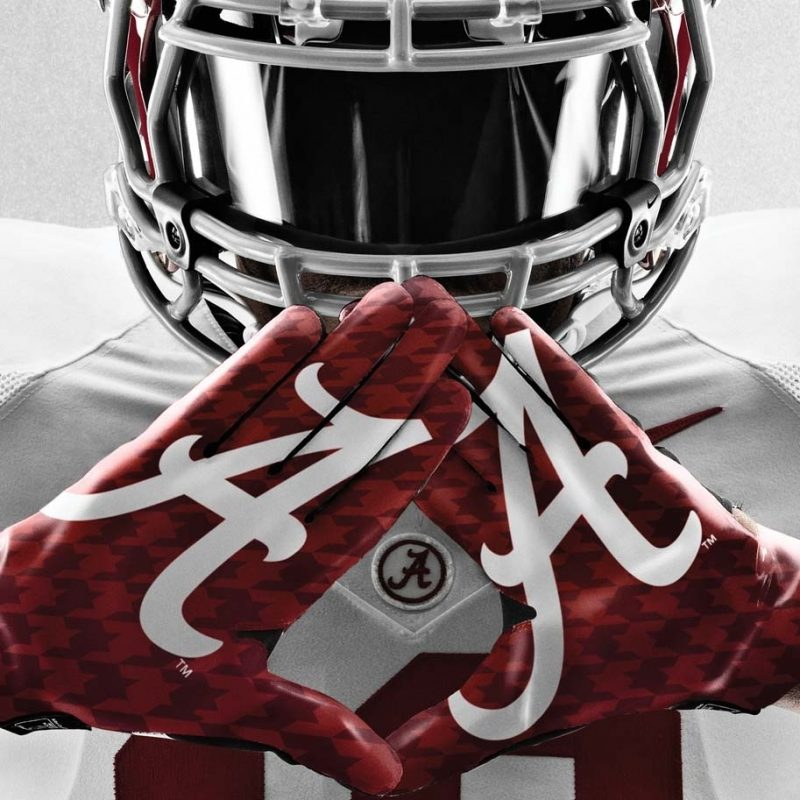 10 Most Popular University Of Alabama Football Wallpaper FULL HD 1080p For PC Desktop 2018 free download 2017 cool alabama football backgrounds wallpaper cave 4 800x800
