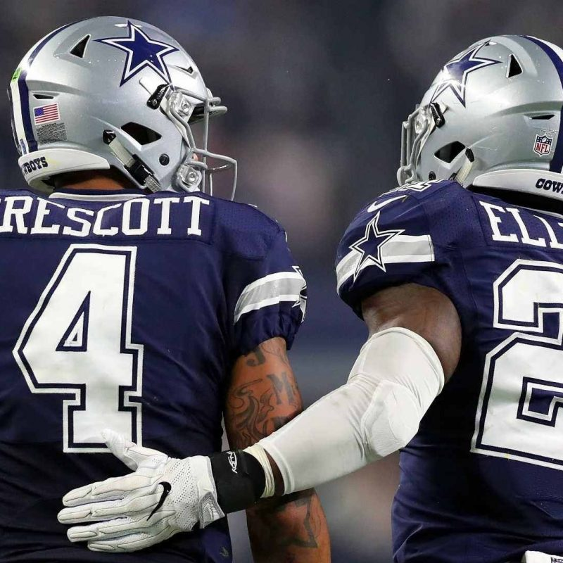 10 Latest Dallas Cowboys Wallpaper 2017 FULL HD 1920×1080 For PC Background 2018 free download 2017 dallas cowboys ranking top 5 most indispensable players e29cad 800x800