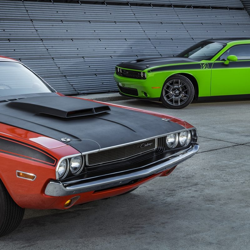 10 Latest 1970 Dodge Challenger Wallpaper FULL HD 1080p For PC Background 2020 free download 2017 dodge challenger t a and 1970 dodge challenger t a hd 800x800