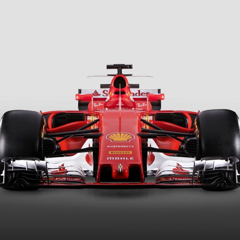 10 Best Formula 1 Wallpaper 2017 FULL HD 1920×1080 For PC Background 2018 free download 2017 ferrari sf70h formula 1 car 4k wallpapers hd wallpapers id 800x800