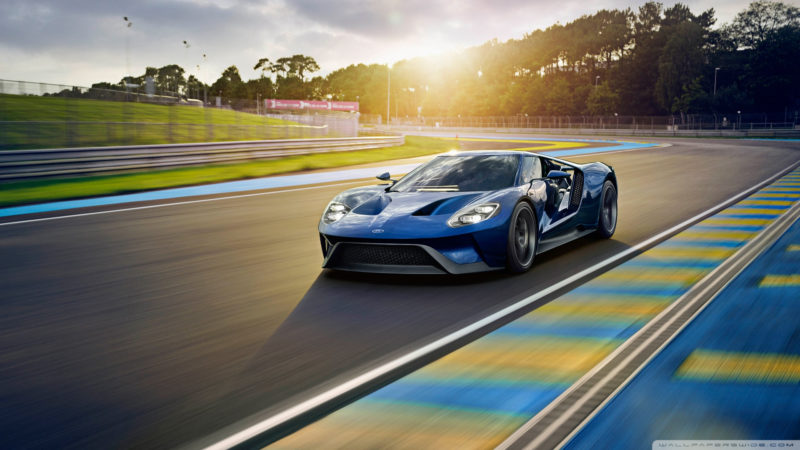 10 Best Ford Gt Wallpaper 1920X1080 FULL HD 1920×1080 For PC Background 2018 free download 2017 ford gt e29da4 4k hd desktop wallpaper for e280a2 wide ultra 800x450