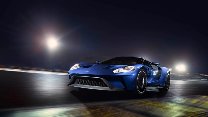 10 Best Ford Gt Wallpaper 1920X1080 FULL HD 1920×1080 For PC Background 2018 free download 2017 ford gt hd wallpaper hd car wallpapers id 6695 800x450