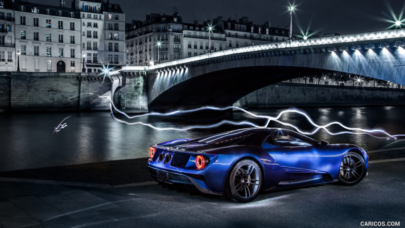 10 Best Ford Gt Wallpaper 1920X1080 FULL HD 1920×1080 For PC Background 2018 free download 2017 ford gt rear hd wallpaper 2 800x450