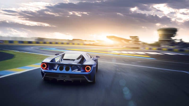 10 Best Ford Gt Wallpaper 1920X1080 FULL HD 1920×1080 For PC Background 2018 free download 2017 ford gt wallpapers hd images wsupercars 800x450