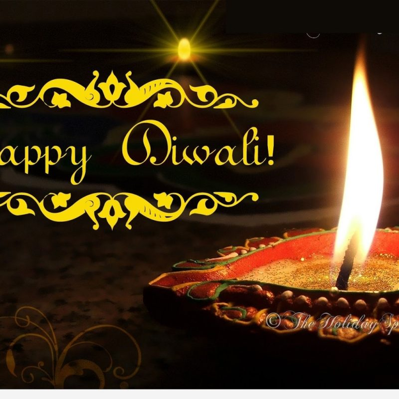 10 Most Popular Happy Diwali Wallpaper Hd FULL HD 1920×1080 For PC Background 2021 free download 2017 latest happy diwali images wallpapers full hd messages 800x800