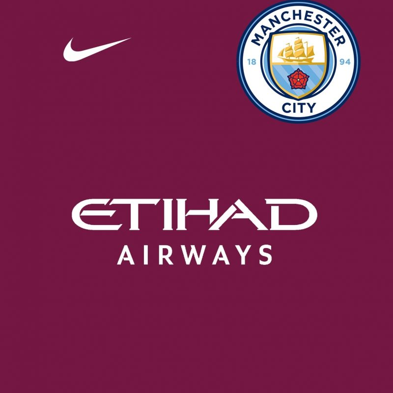 10 Best Man City Wallpaper Iphone FULL HD 1920×1080 For PC Background 2020 free download 2017 mcfc kit iphone wallpaper mcfc 800x800