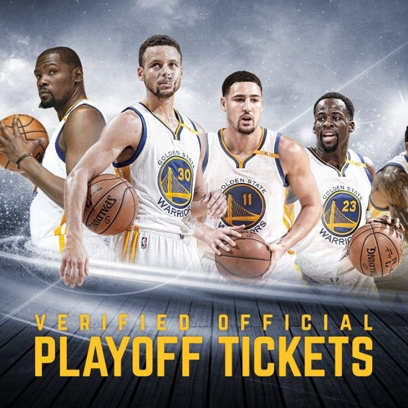 10 New Golden State Warriors Picture FULL HD 1080p For PC Desktop 2021 free download 2017 nba playoffs golden state warriors golden state warriors 800x800