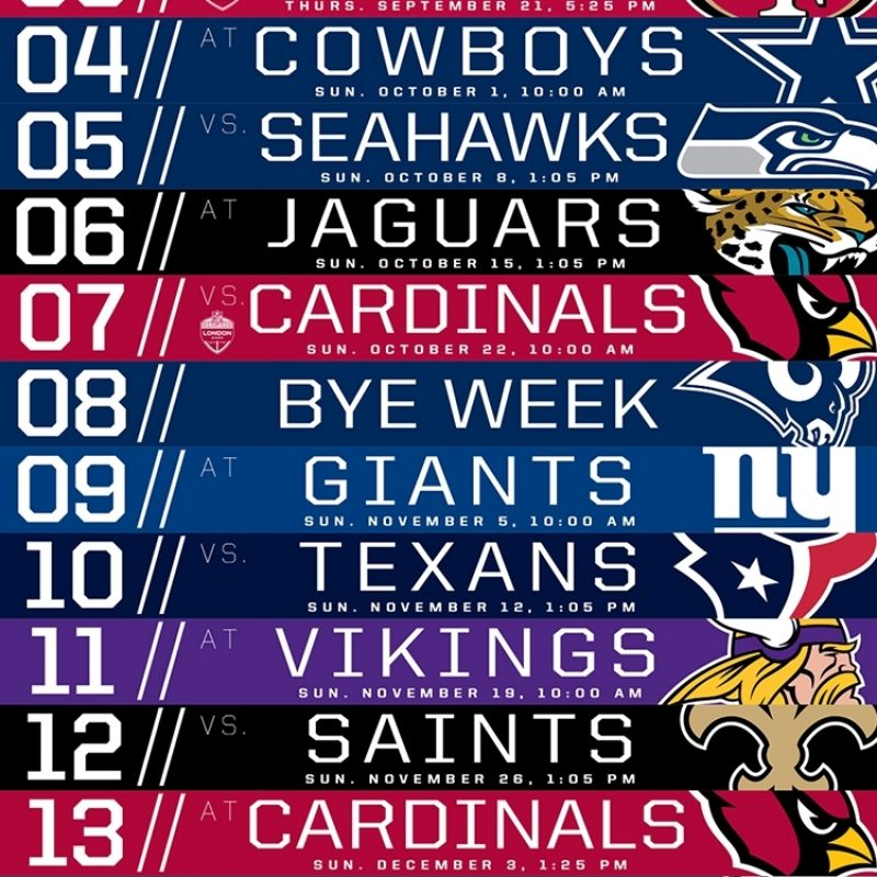 10 New 49Ers 2017 Schedule Wallpaper FULL HD 1920×1080 For PC Background 2018 free download 2017 rams schedule wallpapers 1 800x800