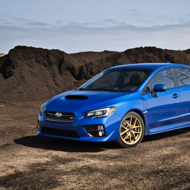 10 Best Subaru Wrx Sti Wallpapers FULL HD 1080p For PC Background 2021 free download 2017 subaru wrx sti limited wallpaper 30969 2017 cars wallpaper 800x800