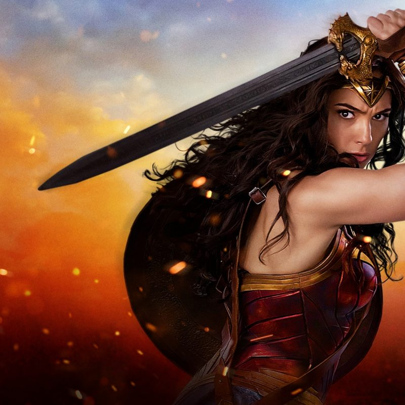 10 Latest Wonder Woman Desktop Wallpaper FULL HD 1080p For PC Desktop 2018 free download 2017 wonder woman hd hd movies 4k wallpapers images backgrounds 1 800x800