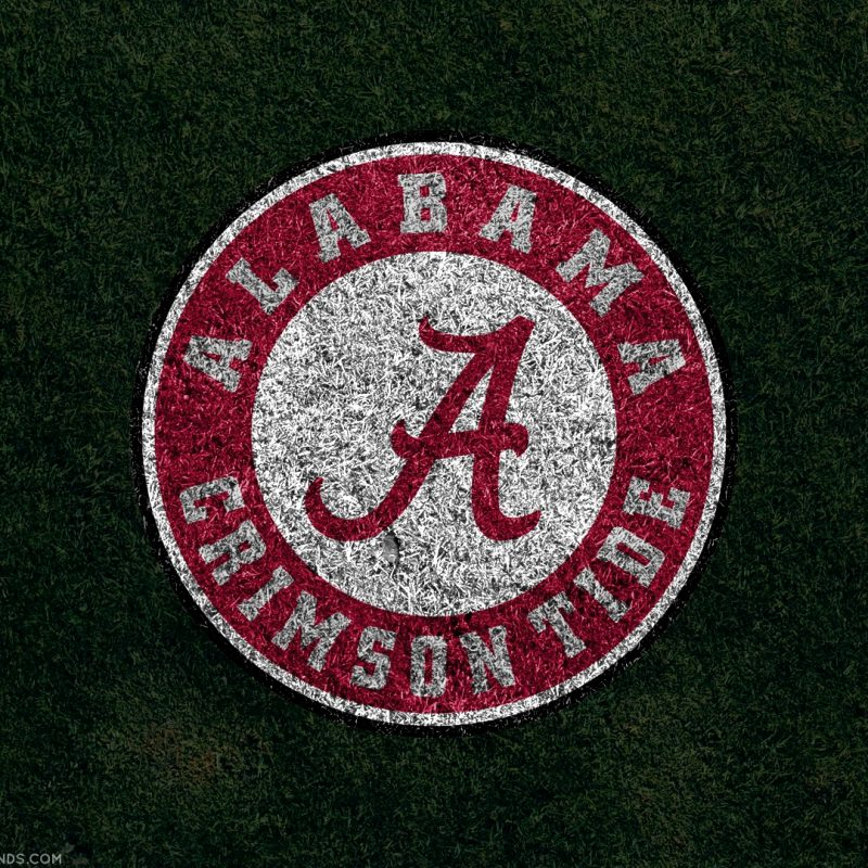 10 Most Popular Alabama Football Free Wallpapers FULL HD 1080p For PC Desktop 2018 free download 2018 alabama crimson tide wallpapers pc iphone android 800x800