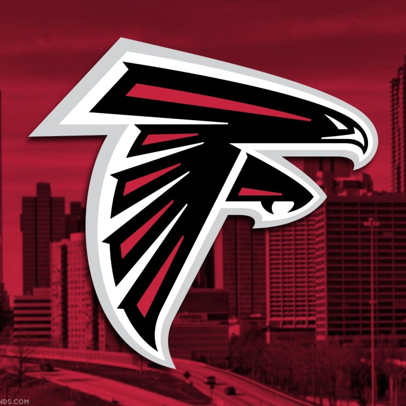10 Latest Atlanta Falcons Wallpaper Iphone FULL HD 1080p For PC Desktop 2018 free download 2018 atlanta falcons wallpapers pc iphone android 2 800x800