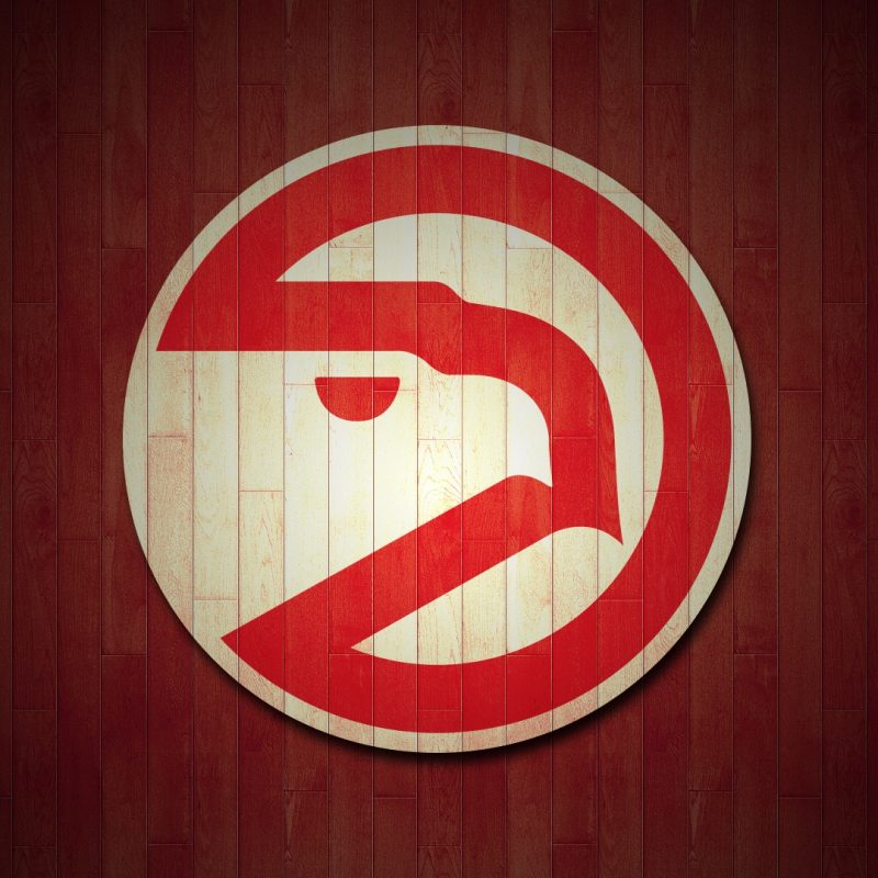 10 New Atlanta Hawks Hd Wallpaper FULL HD 1080p For PC Background 2018 free download 2018 atlanta hawks wallpapers pc iphone android 800x800
