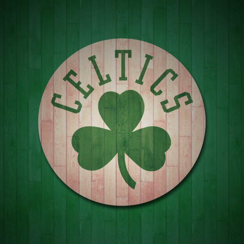 10 Top Boston Celtics Wallpaper For Android FULL HD 1080p For PC Background 2020 free download 2018 boston celtics wallpapers pc iphone android 1 800x800