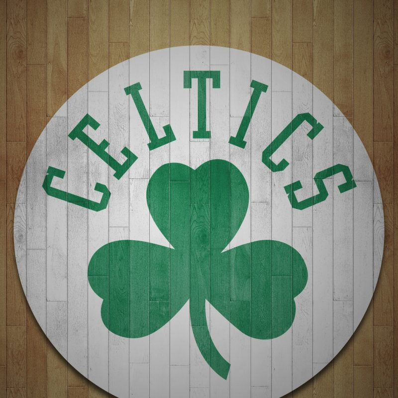 10 Top Boston Celtics Wallpaper For Android FULL HD 1080p For PC Background 2018 free download 2018 boston celtics wallpapers pc iphone android 2 800x800