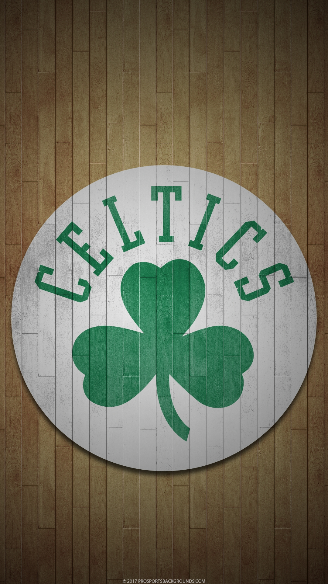10 Top Boston Celtics Wallpaper For Android Full Hd 1080p For Pc