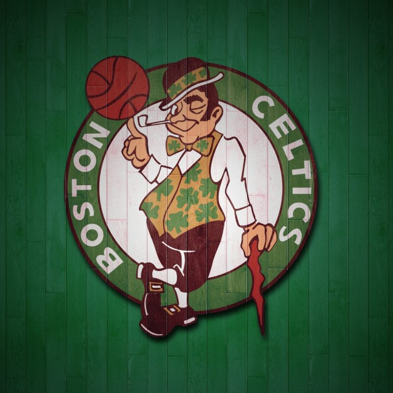 10 New Boston Celtics Hd Wallpaper FULL HD 1080p For PC Desktop 2020 free download 2018 boston celtics wallpapers pc iphone android 3 800x800