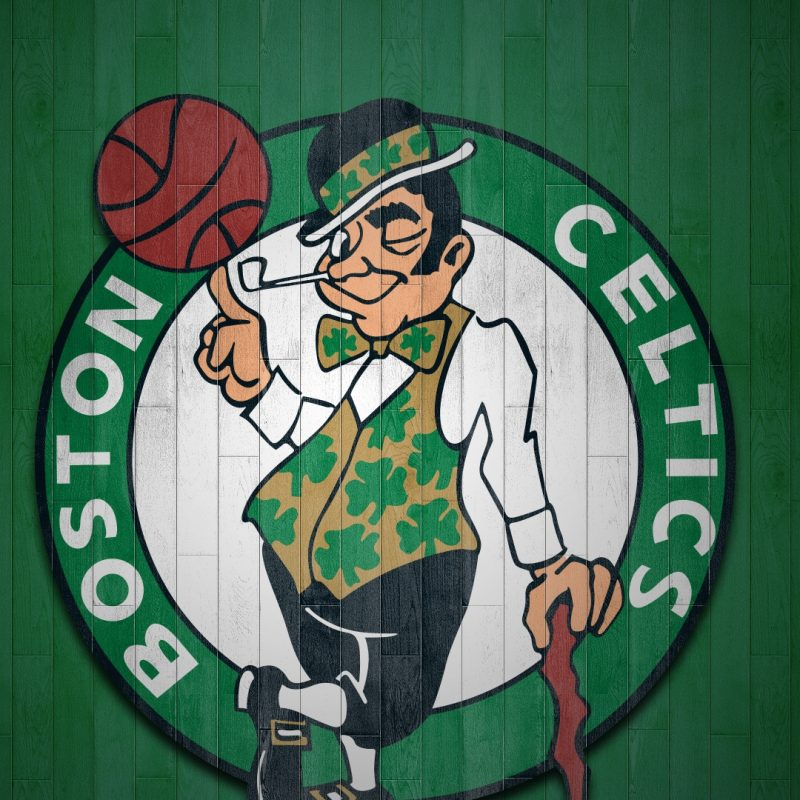 10 Top Boston Celtics Wallpaper For Android FULL HD 1080p For PC Background 2018 free download 2018 boston celtics wallpapers pc iphone android 800x800