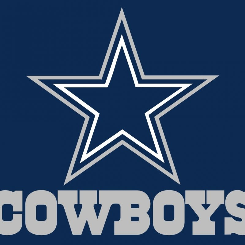 10 Latest Dallas Cowboys Logo Image FULL HD 1920×1080 For PC Desktop 2018 free download 2018 dallas cowboys season preview sports rants 800x800