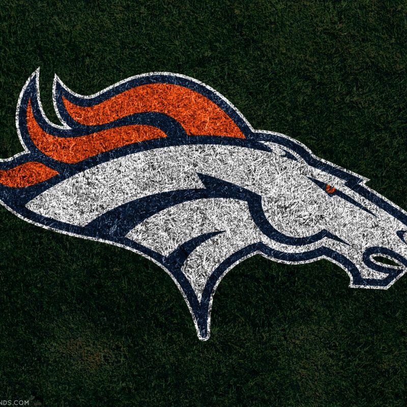 10 Most Popular Denver Broncos Logo Hd FULL HD 1080p For PC Desktop 2018 free download 2018 denver broncos wallpapers pc iphone android 800x800