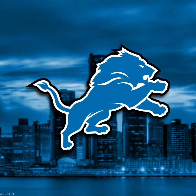 10 Latest Detroit Lions Phone Wallpaper FULL HD 1080p For PC Background 2021 free download 2018 detroit lions wallpapers pc iphone android 800x800