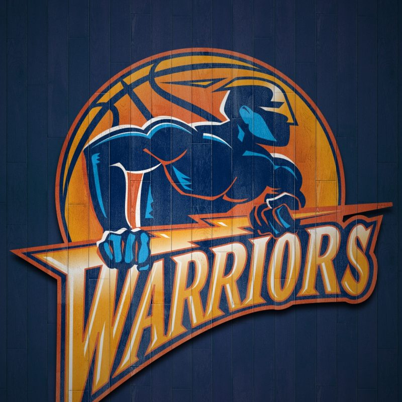 10 Best Golden State Wallpaper Iphone FULL HD 1920×1080 For PC Desktop 2021 free download 2018 golden state warriors wallpapers pc iphone android 3 800x800