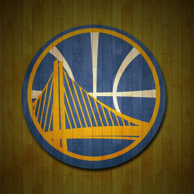 10 New Golden State Warriors Background FULL HD 1080p For PC Desktop 2018 free download 2018 golden state warriors wallpapers pc iphone android 4 800x800