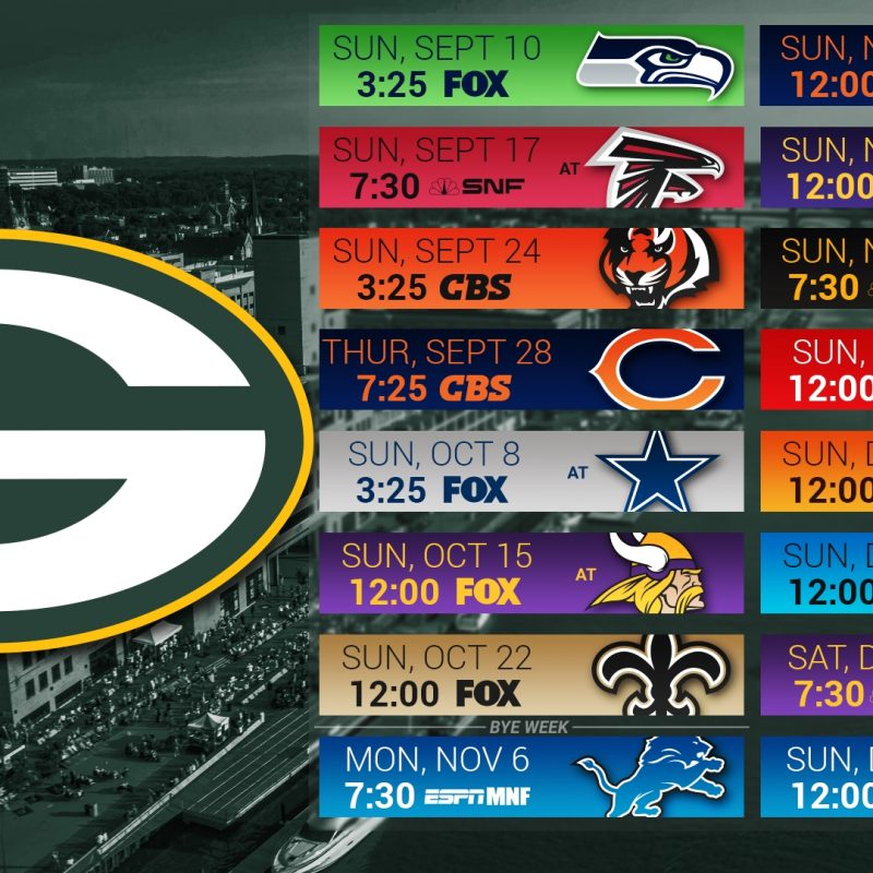 10 New Green Bay Packers Wallpaper 2016 FULL HD 1920×1080 For PC Background 2018 free download 2018 green bay packers wallpapers pc iphone android 6 800x800