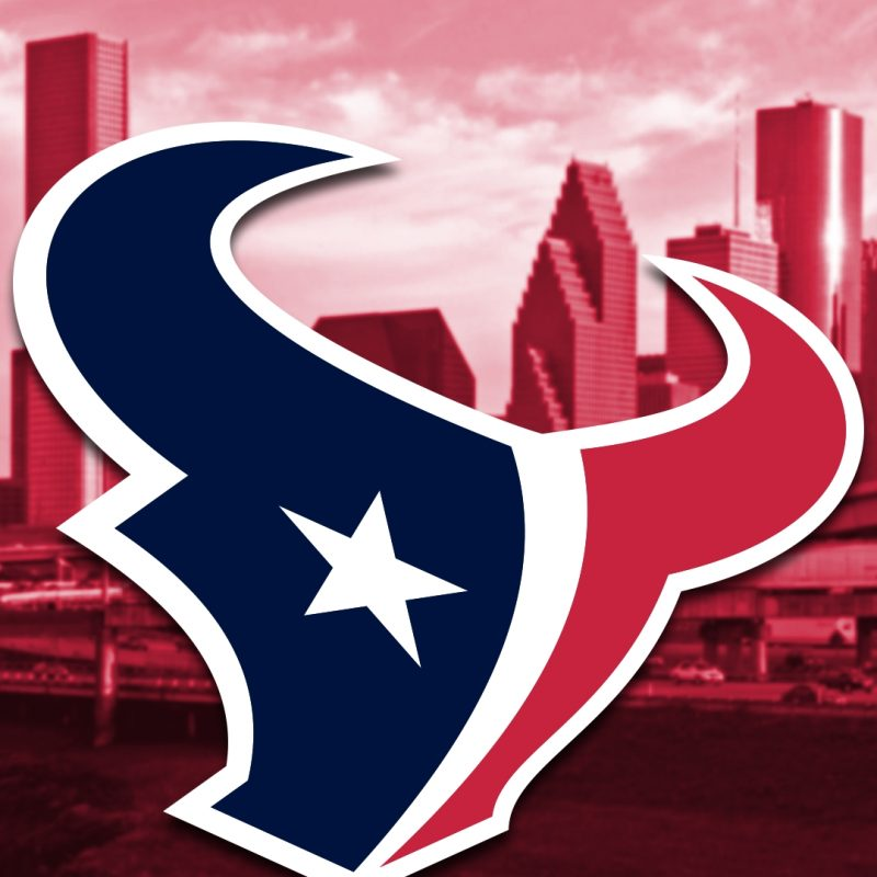 10 Best Houston Texans Wallpaper Android FULL HD 1080p For PC Desktop 2020 free download 2018 houston texans wallpapers pc iphone android with wallpaper 800x800