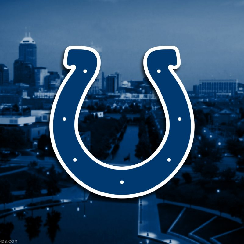 10 Best Indianapolis Colts Desktop Wallpaper FULL HD 1080p For PC Background 2020 free download 2018 indianapolis colts wallpapers pc iphone android 800x800