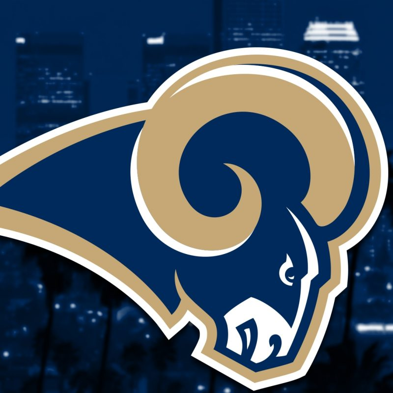 10 Latest Los Angeles Rams Wallpaper FULL HD 1920×1080 For PC Background 2020 free download 2018 los angeles rams wallpapers pc iphone android 1 800x800