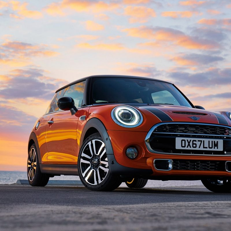 10 Latest Mini Cooper S Wallpaper FULL HD 1920×1080 For PC Desktop 2020 free download 2018 mini cooper s at sunset on the beach full hd wallpaper and 800x800