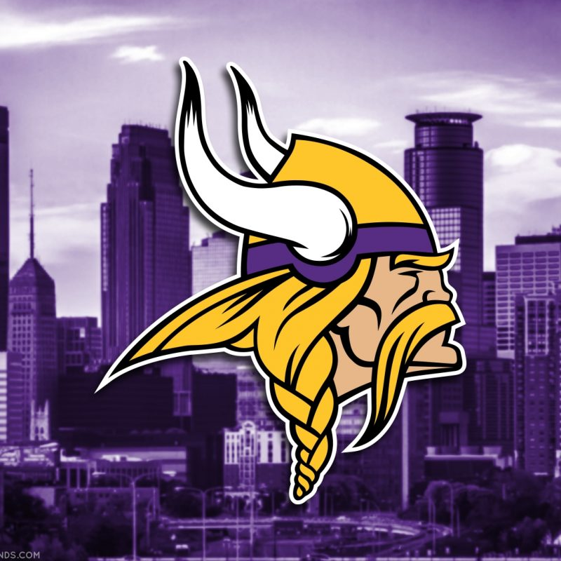 10 New Minnesota Vikings Hd Wallpaper FULL HD 1920×1080 For PC Desktop 2020 free download 2018 minnesota vikings wallpapers pc iphone android 800x800