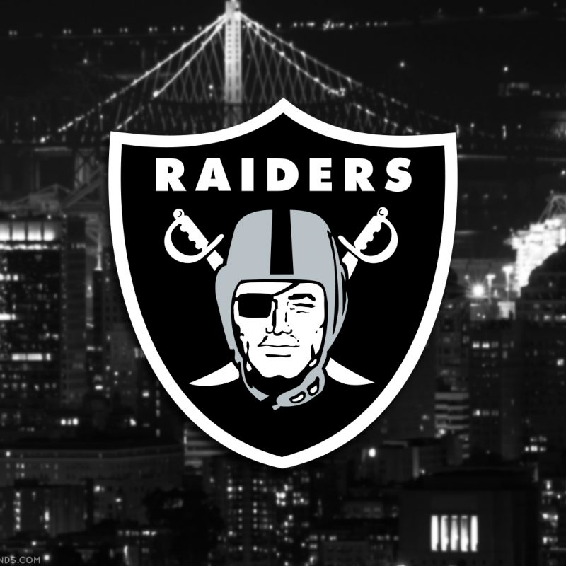 10 Latest Oakland Raider Iphone Wallpaper FULL HD 1920×1080 For PC Desktop 2020 free download 2018 oakland raiders wallpapers pc iphone android 1 800x800