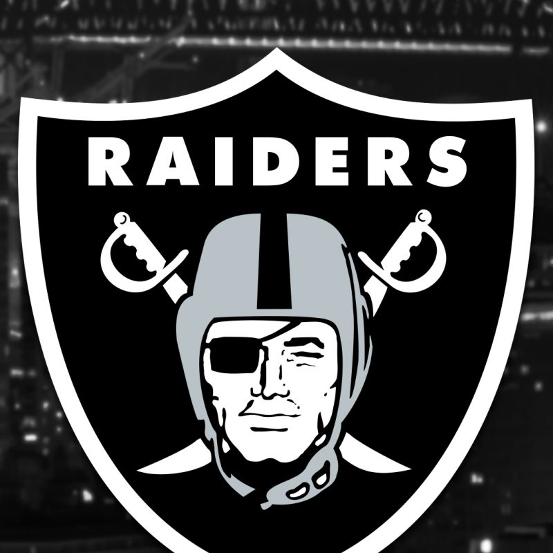 10 Latest Oakland Raider Iphone Wallpaper FULL HD 1920×1080 For PC Desktop 2020 free download 2018 oakland raiders wallpapers pc iphone android 800x800