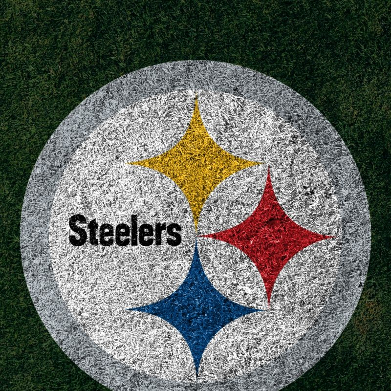 10 Most Popular Steelers Wallpaper Iphone 6 FULL HD 1080p For PC Desktop 2020 free download 2018 pittsburgh steelers wallpapers pc iphone android 6 800x800