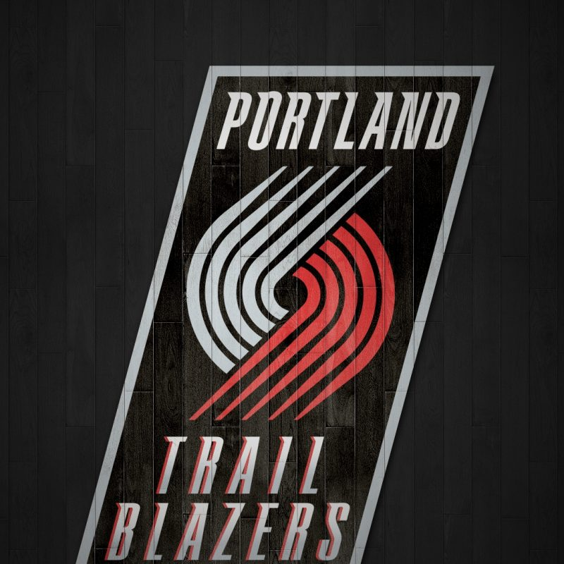 10 New Portland Trail Blazers Wallpaper FULL HD 1920×1080 For PC Background 2021 free download 2018 portland trail blazers wallpapers pc iphone android 1 800x800