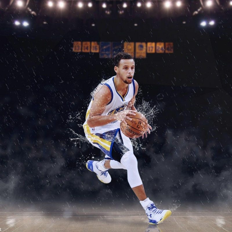 10 Best Stephen Curry Wallpaper Hd FULL HD 1080p For PC Background 2020 free download 2018 stephen curry wallpaper background images hd 800x800