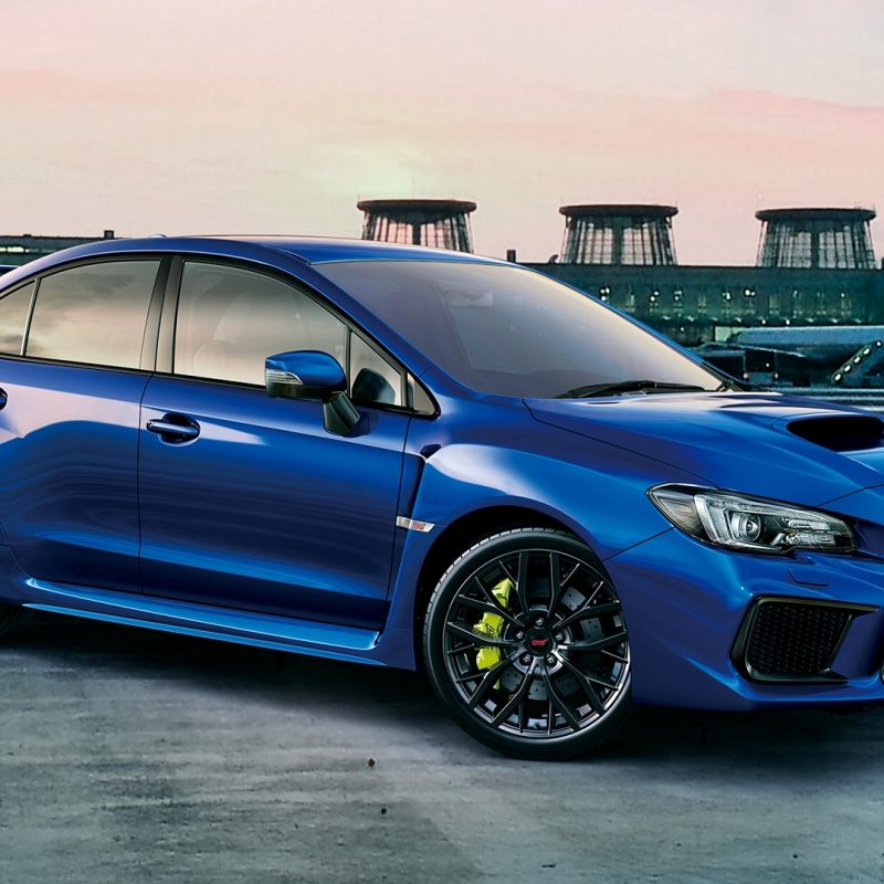 10 Best Subaru Wrx Sti Wallpapers FULL HD 1080p For PC Background 2021 free download 2018 subaru wrx sti wallpapers hd images wsupercars 1 800x800
